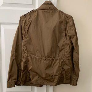 Moncler Jackets & Coats - Moncler kids jacket 🖤